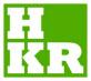 HKR_logotype_73