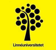 Linnéuniversitetets logotype